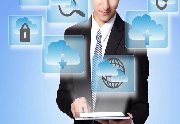 Chuyên viên hỗ trợ máy tính - ngành hot trong công nghệ thông tin