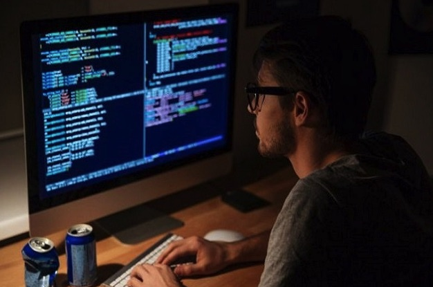 Top 9 ngành nghề hot trong lĩnh vực công nghệ thông tin